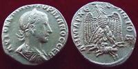 238-244 n. Chr. Syria, Syrie, Gordiannus, Gordien SYRIE, SYRIA, GORDIA... 80,00 EUR