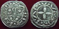 1150-1200 Languedoc LANGUEDOC, Vicomté d'Albi, denier anonyme ou Raimo... 100,00 EUR  +  6,00 EUR shipping