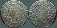 1390-1431 Charles II de Lorraine CHARLES II de Lorraine, double denier... 85,00 EUR  zzgl. 6,00 EUR Versand