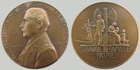 Pétain, Gouvernement de Vichy Maréchal Pétain, médaille 68 mm, sur la... 170,00 EUR  zzgl. 6,00 EUR Versand
