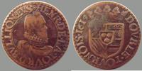 Ardennes, Principauté de Sedan Ardennes, Principauté de Sedan, Henri ... 150,00 EUR  zzgl. 6,00 EUR Versand