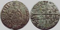 1484-1492 Comtat Venaissin, Avignon Comtat Venaissin, Avignon, Innocen... 260,00 EUR  zzgl. 6,00 EUR Versand