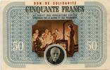 2 eme guerre mondiale, gouvernement de Vichy Gouvernement de Vichy, b... 110,00 EUR  zzgl. 6,00 EUR Versand
