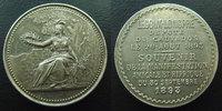 1893 Chevaux, hippique, cheval Calvados, manifestation Hippique, Lecou... 20,00 EUR