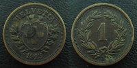 1915 B SUISSE, SCHWEIZ, SWITZERLAND Suisse, Switzerland, Schweiz, 1 ra... 4,50 EUR