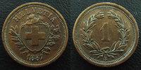 1887 B SUISSE, SCHWEIZ, SWITZERLAND Suisse, Switzerland, Schweiz, 1 ra... 22,00 EUR