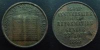 1885 SUISSE, SCHWEIZ, SWITZERLAND SUISSE, SWITZERLAND? SCHWEIZ, 350e a... 13,50 EUR