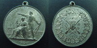 1879 Suisse, Schweiz, Switzerland, Bale, Basel BÂLE, BASEL, schutzenmé... 32,00 EUR