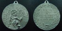 15 septembre 1901 Mulhouse MULHOUSE, médaille aluminium, 15 septembre ... 20,00 EUR  zzgl. 6,00 EUR Versand