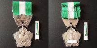 France, médaille collectivités locales Médaille des collectivités loc... 12,00 EUR  zzgl. 6,00 EUR Versand