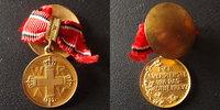 Odre, médaille, Décoration, Allemagne Kaisereich PRUSSE, PREUSSEN, Mi... 30,00 EUR  zzgl. 6,00 EUR Versand