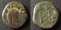 450-457 n. Chr. Roman Empire MARCIANUS, 1/2 centenionalis Constantinop... 32,00 EUR  zzgl. 6,00 EUR Versand