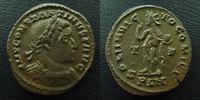 312-313 n. Chr. Roman Empire CONSTANTIN I le Grand, CONSTANTINUS I Mag... 28,00 EUR  zzgl. 6,00 EUR Versand