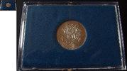 1986 France 100 Francs Liberté 1986, qualité BU, FDC (N°8769 carton ét... 18,50 EUR  zzgl. 6,00 EUR Versand