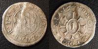 1640 Allemagne, Deutschland, Bayern, Baviere Bayern, Bavière, Maximili... 42,00 EUR  zzgl. 6,00 EUR Versand