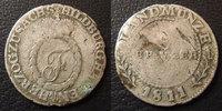 1811 Allemagne, Deutschland, Sachsen Hildburg SACHSEN HILDBURG, Friedr... 12,50 EUR  zzgl. 6,00 EUR Versand