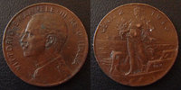 1915 Italie, Italia, Italiane Italie, Italia, 2 centesimi 1915, KM.41 ... 12,00 EUR  zzgl. 6,00 EUR Versand