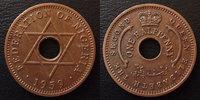 1959 Nigeria, British Nigeria federation Nigeria Fédération Anglaise, ... 4,50 EUR  zzgl. 6,00 EUR Versand
