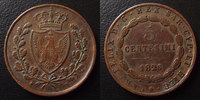 1826 MV Italie, Italia, Sardaigne, Sardinien Sardaigne, Sardinien, Ita... 22,50 EUR  zzgl. 6,00 EUR Versand