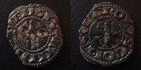 1523 TB Anjou ANJOU, Comté, Charles Ier 1246-1266, obole, 12/14 mm, 0,... 65,00 EUR  zzgl. 6,00 EUR Versand