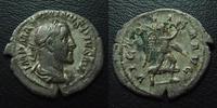 235-236 n. Chr. Roman Empire MAXIMIN I Le thrace, MAXIMINUS I Thrax, d... 55,00 EUR  zzgl. 6,00 EUR Versand