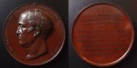 Algerie médaille ALGERIE, Algeria, Bugeaud Maréchal de France, Gouver... 480,00 EUR kostenloser Versand