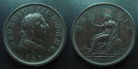 1807 Grande Bretagne, Great Britain, Angleterre Grande Bretagne, Great... 22,00 EUR  zzgl. 6,00 EUR Versand