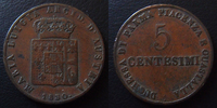 1830 Italie, Italia, Parmes, Parma Italie, Italia, Parmes, Parma, Mari... 40,00 EUR  zzgl. 6,00 EUR Versand
