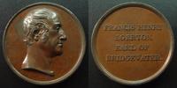 1837-1901 Grande Bretagne, Great Britain, Medaille, Medals Grande Bret... 45,00 EUR  zzgl. 6,00 EUR Versand