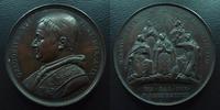 1839 Vatican, papal states VATICAN, Gregoire XVI, Gregorius XVI, medai... 100,00 EUR  zzgl. 6,00 EUR Versand