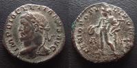 296-297 n. Chr. Roman Empire DIOCLETIEN, DIOCLETIANUS, follis Trêves e... 60,00 EUR  zzgl. 6,00 EUR Versand