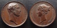 Duc d'Orléans, Marie de France Ferdinand Duc d'Orléans et Marie de Fr... 25,00 EUR  zzgl. 6,00 EUR Versand