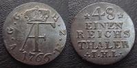 1766 Allemagne, Deutschland, Mecklenburg Strelitz MECKLENBURG STRELITZ... 42,00 EUR  zzgl. 6,00 EUR Versand