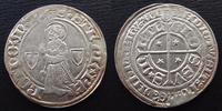 1406-1415 Metz METZ, Cité, 1406-1415, gros au St Etienne agenouillé, 2... 230,00 EUR  zzgl. 6,00 EUR Versand