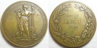 1872 Société de tempérance Association Française contre l'abus des boi... 110,00 EUR  zzgl. 6,00 EUR Versand