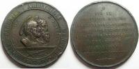 1867 Vatican, papal states VATICAN, médaille en bronze 48 mm, Pie IX 1... 150,00 EUR  zzgl. 6,00 EUR Versand