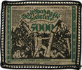 15.2.1923 Allemagne, Deutschland, Bielefeld BIELEFELD, 5000 mark en ti... 95,00 EUR  zzgl. 6,00 EUR Versand