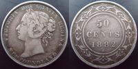 1882 H Canada Newfoundland, kanada Newfoundland Canada Newfoundland, 5... 100,00 EUR  zzgl. 6,00 EUR Versand