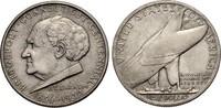 1/2 Dollar 1936 USA Half Dollar - Bridgeport, Connecticut Centennial vz... 135,00 EUR  plus 6,50 EUR verzending