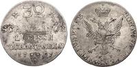 32 Schilling 1797 Lübeck Stadt ss+, kl. Sf.  110,00 EUR  zzgl. 4,95 EUR Versand