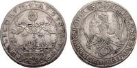 Reichstaler 1626 Augsburg Stadt ss, kl. Kr. Hksp.  245,00 EUR kostenloser Versand