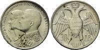 30 Drachmen 1964 Griechenland, Konstantin II., 1964-1973, st  16,00 EUR  zzgl. 6,40 EUR Versand