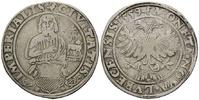 Reichstaler 1559, Lübeck, Stadt, f.ss  329,00 EUR kostenloser Versand