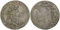 Gulden 1688, Bistum Lübeck, August Friedrich, 1666-1705, f.ss  125,00 EUR kostenloser Versand