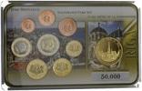 "3,88 Euro 2014 Lettland, Euro-Motivsatz incl. Sonderprägung ""Riga&... 23,00 EUR"