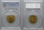 Sovereign 1870, Australien, Victoria, 1837-1901, PCGS MS62  1200,00 EUR kostenloser Versand