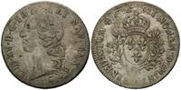 Ecu au bandeau 1762 A, Frankreich, Ludwig XV., 1715-1774, l.just., min.... 165,00 EUR kostenloser Versand