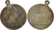 Taler 1818 Bayern, Maximilian I. Joseph, 1806-1825, vz/f.vz  170,00 EUR kostenloser Versand