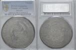 Bayern, Taler 1628 aus 1627 PCGS Genuine - AU Details Maximilian I., 159... 1395,00 EUR  zzgl. 9,40 EUR Versand