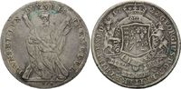 Reichstaler 1722 HCB Braunschweig-Lüneburg, Linie Calenberg, Georg I., ... 295,00 EUR  zzgl. 9,40 EUR Versand